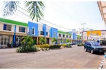 Rumah Minimalis  2 Lt Superblok Karawang Cicilan 4 jtan
