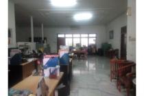 Dijual Rumah Nyaman dan Strategis di Cilandak Jakarta Selatan