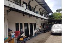 Kost-Bandung-1