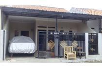 rumah di bandung murah, bebas banjir dijamin murah sebandung raya