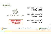 Apartemen-Tangerang-11