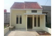 Rumah Ready Stock Siap Huni Bedahan Depok DP Suka2 Nol Bsa KPR