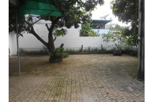 Dijual Ruko di Irian Tanjung Morawa 2514057
