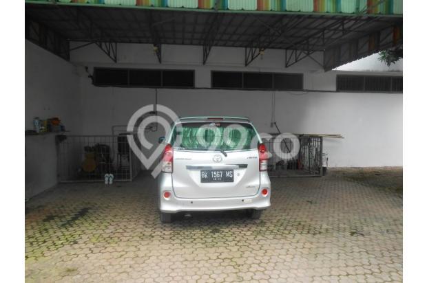 Dijual Ruko di Irian Tanjung Morawa 2514061