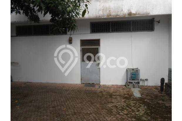 Dijual Ruko di Irian Tanjung Morawa 2514073