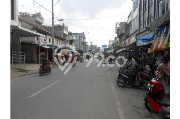 Dijual Ruko di Irian Tanjung Morawa 2514094