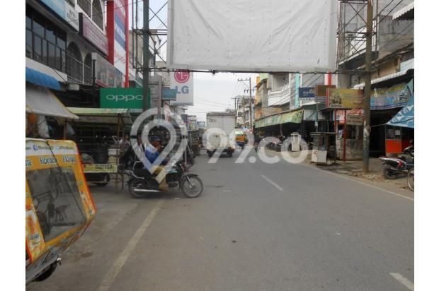Dijual Ruko di Irian Tanjung Morawa 2514103