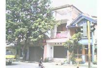 Dijual  Ruko 3 Lt Di Jl Fatmawati Semarang