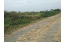 Tanah Kavling Dijual Di Gedongan Colomadu Karanganyar