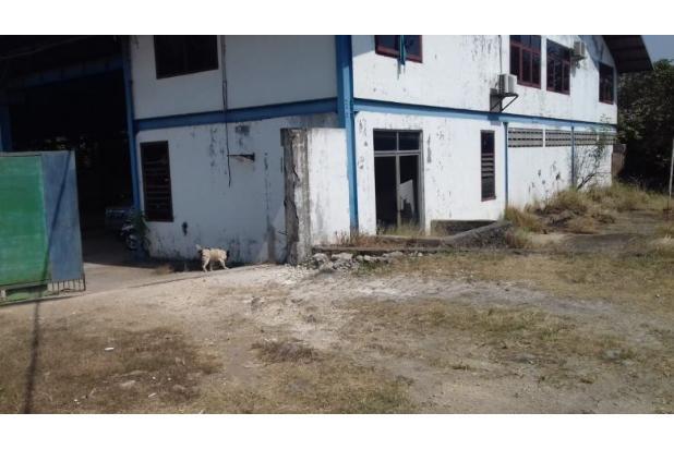 Rp27mily Pabrik Dijual