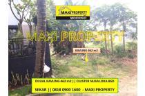 Tanah-Tangerang Selatan-10
