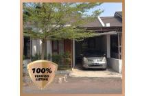 Rumah Murah dan Strategis bisa KPR di Bojongsoang Bandung