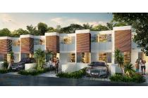 Termurah dan Terakhir Rumah 2 Lantai Harga Mulai dari 700 Jtan saja Dekat M
