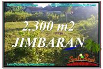 TANAH DIJUAL di JIMBARAN BALI 23 Are Lingkungan Villa