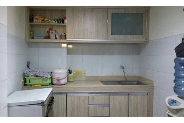 Dijual Apartemen Lippo Karawaci di Kelapa Dua Tangerang 11328396
