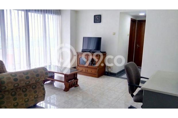 Dijual Apartemen Lippo Karawaci di Kelapa Dua Tangerang 11328423