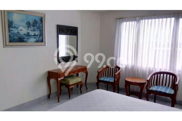 Dijual Apartemen Lippo Karawaci di Kelapa Dua Tangerang 11328453
