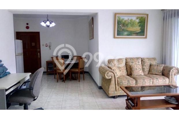 Dijual Apartemen Lippo Karawaci di Kelapa Dua Tangerang 11328491
