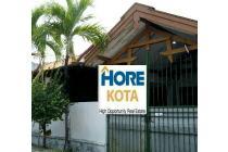 Dijual Rumah di Babatan wiyung ( SURABAYA BARAT )