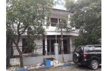 Dijual Rumah di Dukuh Kupang Surabaya