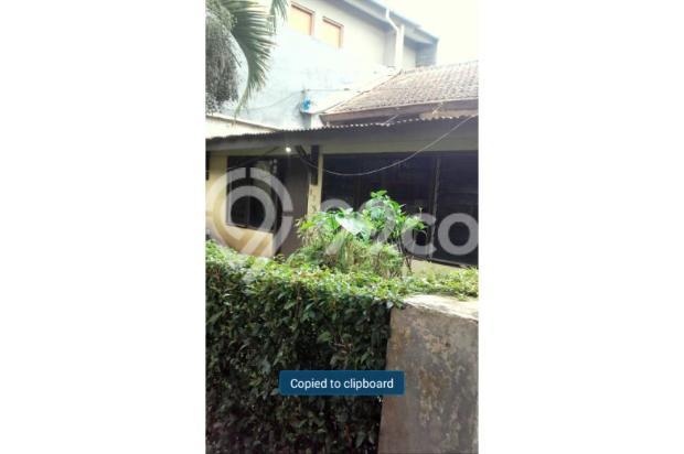 Dijual rumah & kost-an di Sangkuriang Dago Bandung 7318471