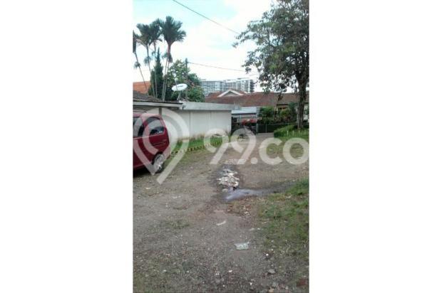 Dijual rumah & kost-an di Sangkuriang Dago Bandung 7318473