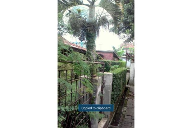Dijual rumah & kost-an di Sangkuriang Dago Bandung 7318474