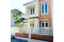 Rumah cantik di Bukit dekat Pandawa Beach