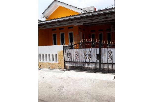 Dijual Rumah di Perumahan Bintang Metropol Bekasi 17824706