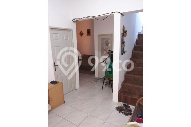 Dijual Rumah di Perumahan Bintang Metropol Bekasi 17824709