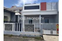 Rumah-Tanjung Pinang-13