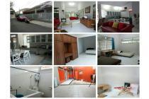 Rumah Strategis Siap Pakai di Pusat Kota Bandung - Sayap Pungkur