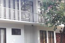 Rumah di Cilandak, Dalam Kompleks, Siap Huni, Full Furnished, 4 BR