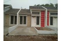 Dijual Rumah Promo Murah di Graha Tamansari Bekasi