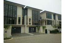 Dijual Rumah Nyaman dan Aman di Navapark Tangerang Selatan