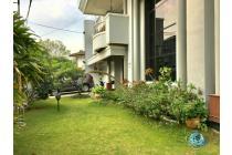 Rumah Sutami - Siap Huni, Bandung Utara
