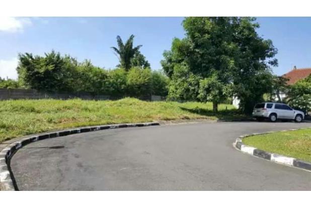 Rp7,39mily Tanah Dijual