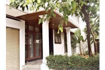 Rumah diJual Saidi I Cipete Jakarta Selatan