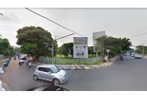 DIJUAL Tanah di Bintaro 5 Menit Dari Tol Veteran 1