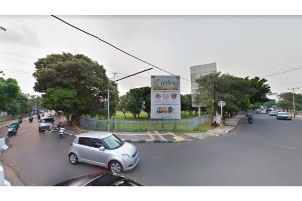 Rp656mily Tanah Dijual