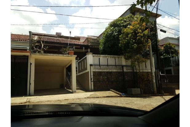 rumah cigending, harga 800jt nego sampai habis 17342305