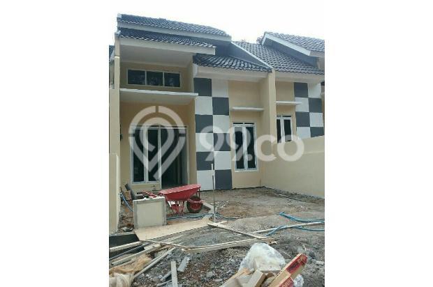 Rumah baru 2lantai cash 290jtaan banyumanik dan 360juta tembalang 13726529