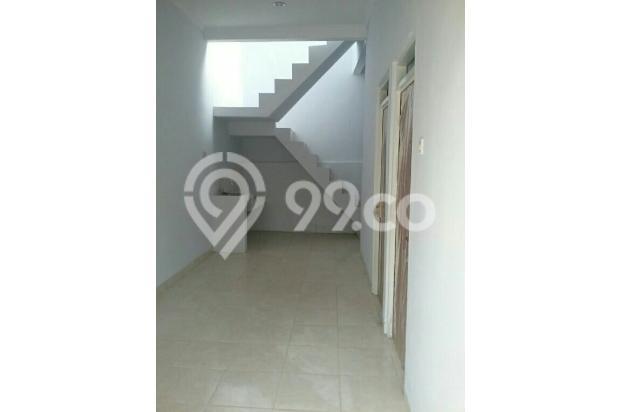 Rumah baru 2lantai cash 290jtaan banyumanik dan 360juta tembalang 13726532