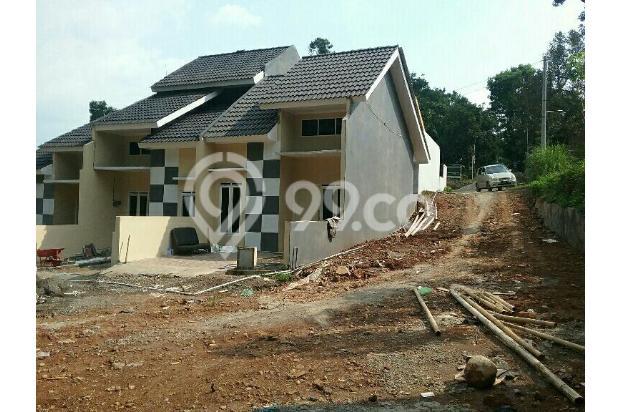 Rumah baru 2lantai cash 290jtaan banyumanik dan 360juta tembalang 13726537
