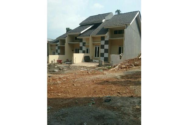Rumah baru 2lantai cash 290jtaan banyumanik dan 360juta tembalang 13726540