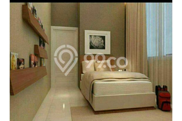 Rumah baru 2lantai cash 290jtaan banyumanik dan 360juta tembalang 14028970