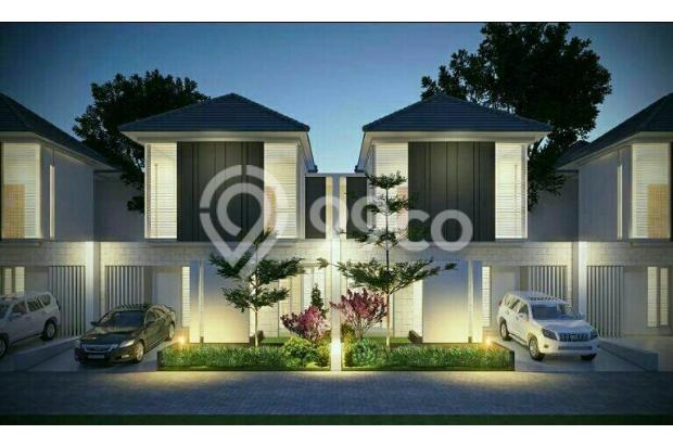 Rumah baru 2lantai cash 290jtaan banyumanik dan 360juta tembalang 14028971