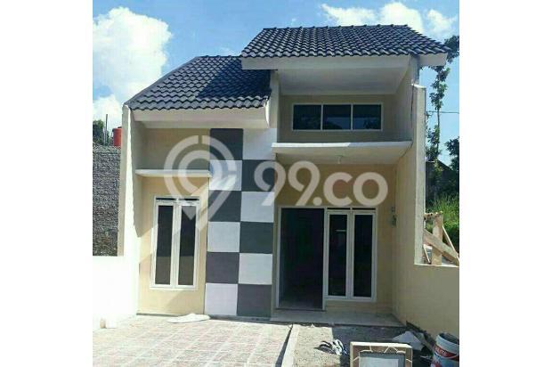 Rumah baru 2lantai cash 290jtaan banyumanik dan 360juta tembalang 14028973