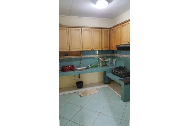 Rumah Furnished Cantik di Giri Loka, Bsd City 5560749