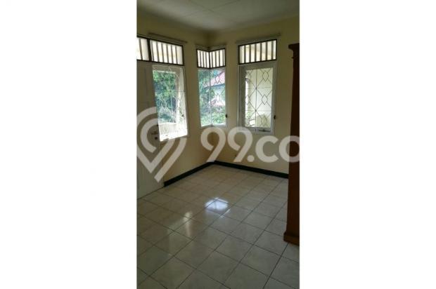 Rumah Furnished Cantik di Giri Loka, Bsd City 5560752